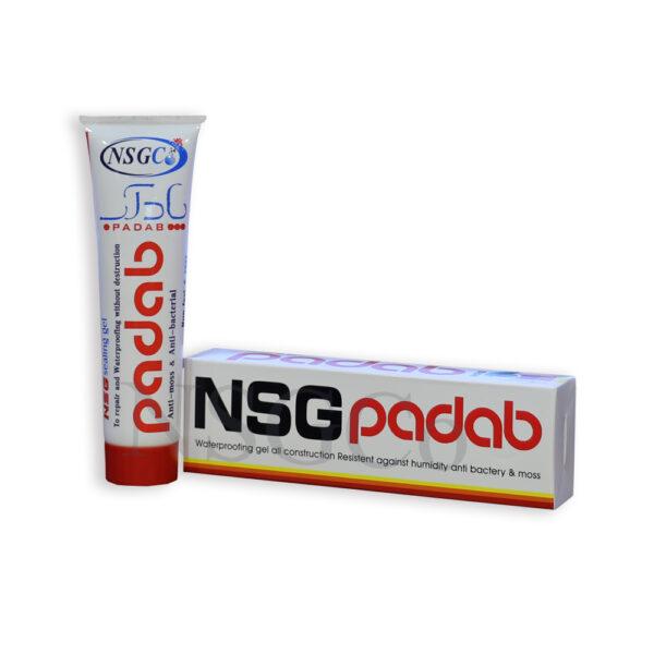 ژل پادآب NSG-PADAB