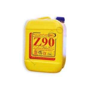چسب آب بندی NSG-Z90 گالن 10 لیتری