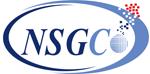 شرکت تخصصی مهندسی NSG